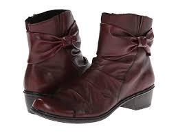 rieker s boots australia rieker s shoes