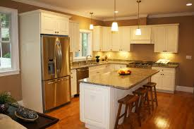 ideas for kitchen cabinets kitchen affordable kitchen cabinets kitchen style ideas