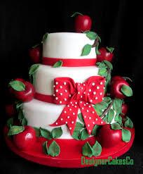designer cakes designer cakes confections luxury wedding novelty cake