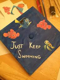Ideas On How To Decorate Your Graduation Cap 25 Cool Diy Graduation Cap Ideas Funny Graduation Caps Drawing