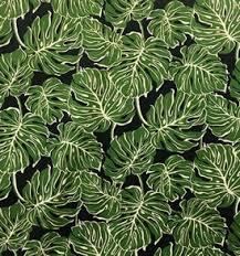 Upholstery Fabric Hawaii Hawaii Fabric Mart Product Categories Upholstery