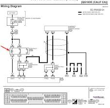 2004 nissan sentra engine diagram nissan wiring diagram instructions