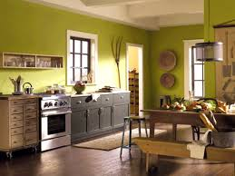 bathroom stunning green kitchen paint colors pictures ideas from