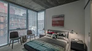 rent a jeffjack 2 bedroom now or wait until spring u2013 yochicago