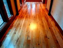 frey s hardwood flooring of hickory nc hardwood floor gallery