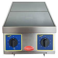 induction cuisine induction hob cuisinequip