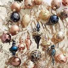 christmas ornaments christmas tree decorations frontgate