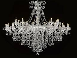 Swarovski Crystals Chandelier Swarovski Crystal Chandelier Glass Chandeliers Crystal Chandelier