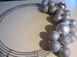 100 christmas tree made out of balls diy christmas ornament