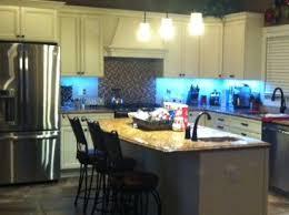 kitchen design by a design exclusive interiors