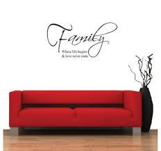 Living Room Wallpaper Gallery Houses Wall Art Couch Living Room Kids Family Desktop Images For