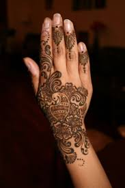 79 best henna designs images on pinterest creative mandalas and