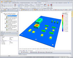 midas engineering software structural design u0026 analysis solution