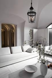 aura home design gallery mirror go inside a chic paris apartment with an otherworldly aura oxford