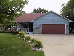 anoka split level u0026 tri level homes for sale