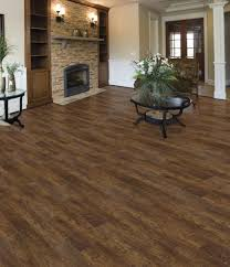 floor costco hardwood floor hardwood flooring costco costco