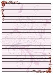 border paper template cash rent receipt