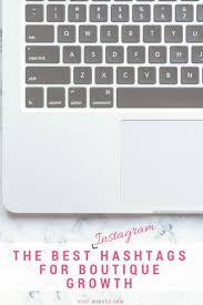 best 25 best instagram hashtags ideas on pinterest good