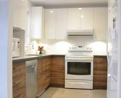 peindre des armoires de cuisine en bois peinturer armoire de cuisine en bois peinturer armoires