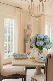 Dining Table Centerpiece Ideas Centerpiece Ideas For Dining Room Table Provisionsdining Com