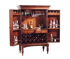 Ikea Red Cabinet Liquor Cabinet Ikea Storage Furniture Home U0026 Decor Ikea Best