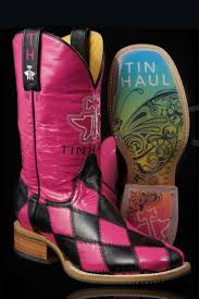 womens pink cowboy boots sale best 25 boots on sale ideas on