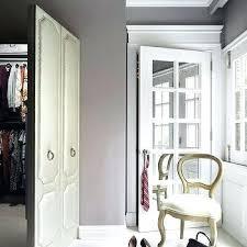 Secret Closet Doors Secret Closet Door Secret Rooms Secret Closet Door Diy