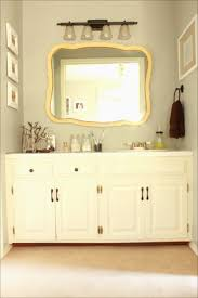 Update Bathroom Vanity Bathrooms Design Bathroom Medicine Cabinets Recessed Update