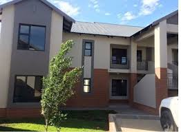 beautiful house picture beautiful house to rent benoni gumtree classifieds south
