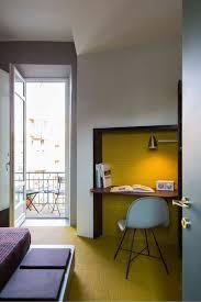bureau coloré 682 best bureau images on home office apartments and