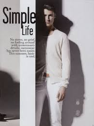 fashion men models labels men u0027s fashion nick models men fashion