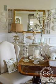 754 best vignettes u0026 table scapes images on pinterest vignettes
