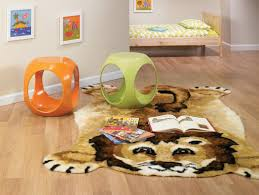 Hypoallergenic Rug Walk On Me Lion Kids Rug U0026 Reviews Wayfair