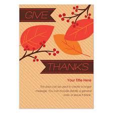 17 beste ideer om thanksgiving ecards på e kort og