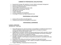 free resume templates microsoft word amazing free resume templates for microsoft word 2000 for 41 word