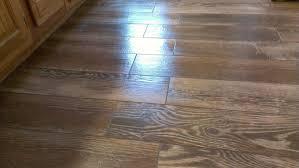 Home Decor Pattern Trends 2016 Groutless Porcelain Floor Tile Best Home Design Unique At