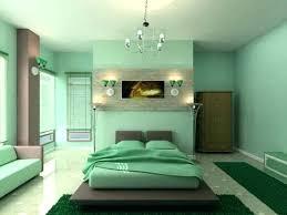 color a room mint color bedroom ideas home interior pro