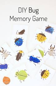 69 best images about a bug u0027s life on pinterest butterfly crafts