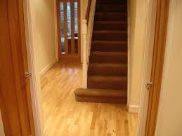 laminate flooring vs engineered hardwood 83 best great laminate flooring images on pinterest laminate