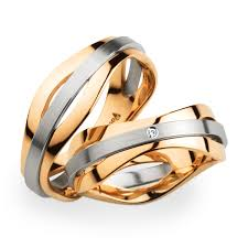 christian wedding bands christian bauer ulysses jewellery