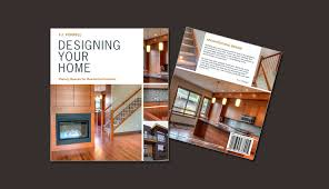 home interior book home design book homes abc