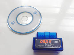 vw golf mk3 gti vr6 obd2 bluetooth diagnostics scanner code reader