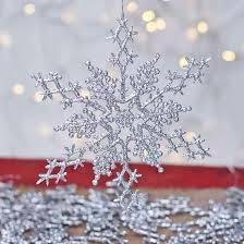 105 best snowflakes images on snowflakes clip and