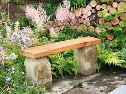 landscaping rocks around house garden trends