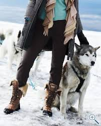 ugg adirondack ii otter winter boots s ugg adirondack ii cold weather lace up waterproof duck boots