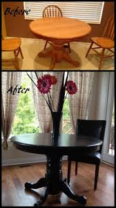 table dining room best 25 paint dining tables ideas on pinterest chalk paint