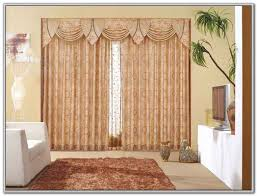 Curtains In Bed Bath And Beyond Interior Charming Brass Iron Rod Curtains With Bed Bath