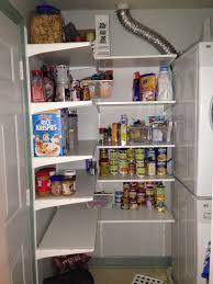 simple kitchen storage ideas 7219 baytownkitchen