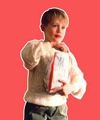 holiday movie trivia facts