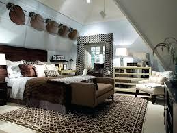 spa bedroom ideas spa bedroom ideas master bedroom retreat decorating ideas inspiring